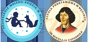 Zespół Szkół w Męcince